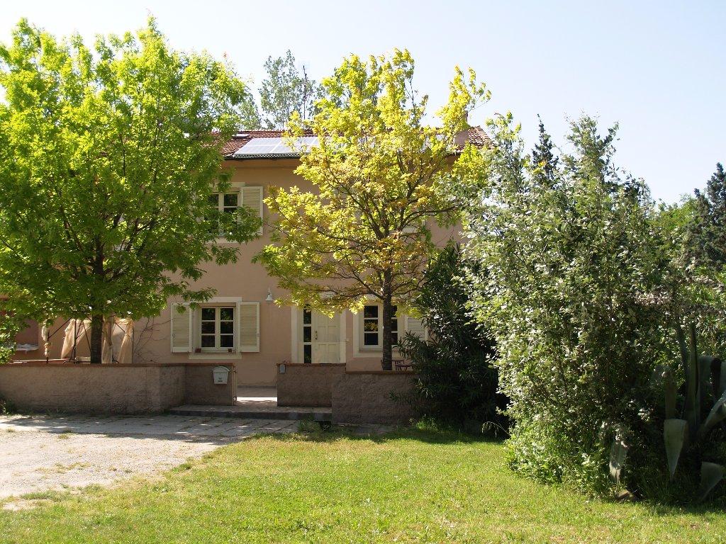 Porzione di casa in vendita, rif. 783V