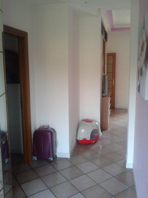 Appartamento in vendita a Livorno, 3 locali, prezzo € 168.000 | CambioCasa.it