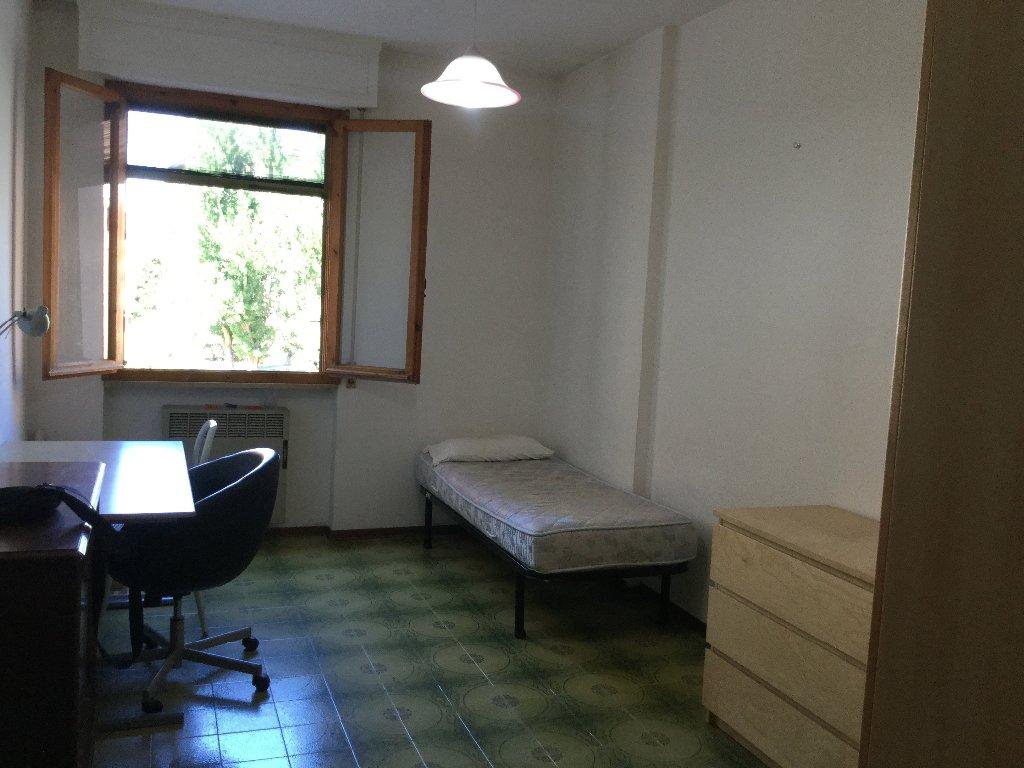 Appartamento in vendita a Pisa, 3 locali, prezzo € 120.000 | CambioCasa.it