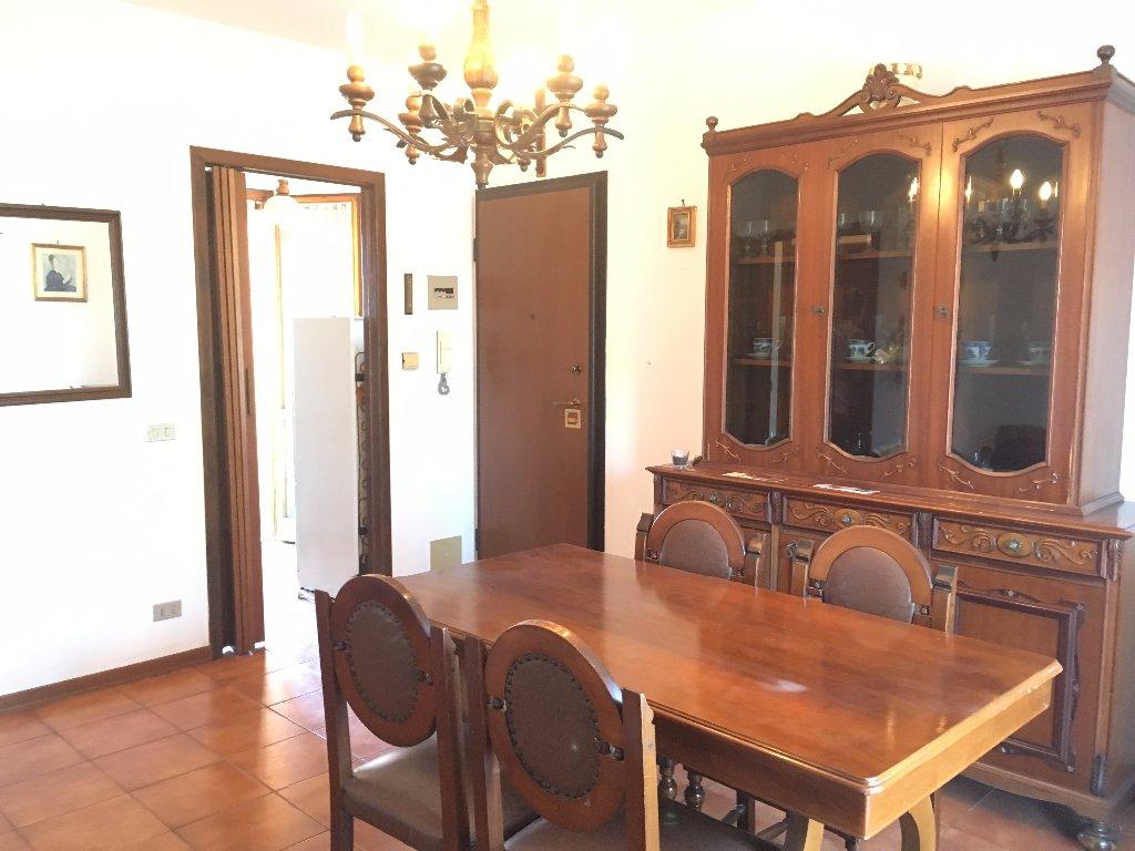 Appartamento in vendita, rif. A785