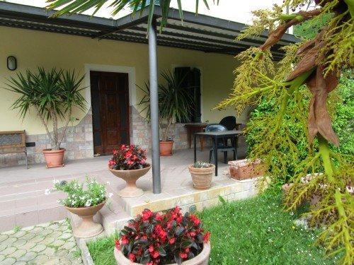 Appartamento in vendita a Castelfranco di Sotto, 5 locali, prezzo € 290.000 | PortaleAgenzieImmobiliari.it
