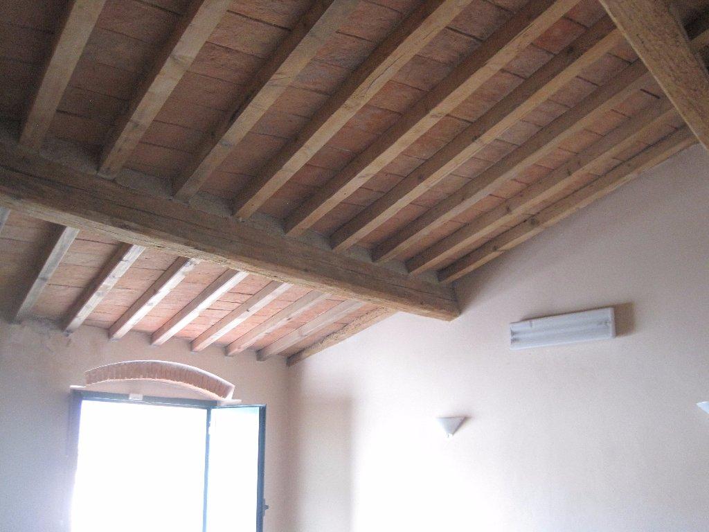Soluzione Indipendente in vendita a San Giuliano Terme, 4 locali, prezzo € 135.000 | Cambio Casa.it