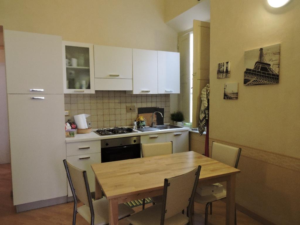 Appartamento in vendita, rif. 39/181