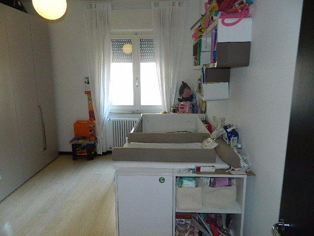 Appartamento in vendita, rif. 105726