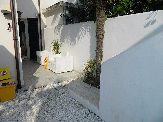 Casa semindipendente in vendita, rif. 105728