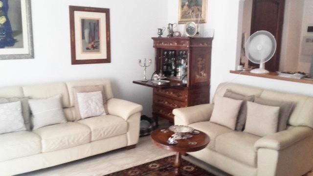Appartamento in vendita, rif. LOG-38