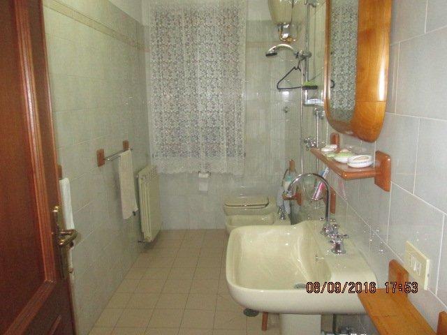 Villetta bifamiliare/Duplex in vendita, rif. 682
