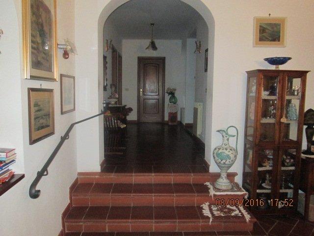 Villetta bifamiliare in vendita a Ghezzano, San Giuliano Terme (PI)
