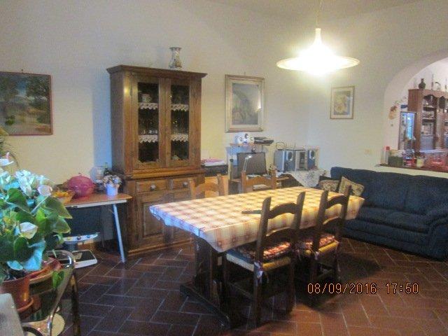 Villetta bifamiliare in vendita, rif. 682