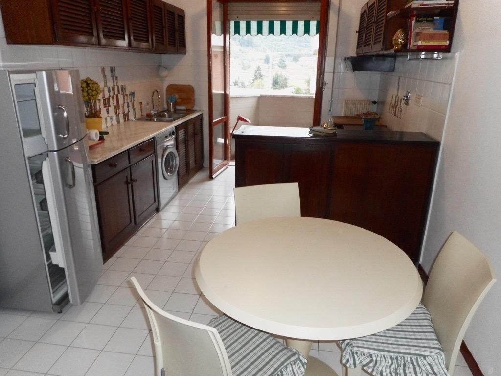 Appartamento in vendita, rif. LOG-42
