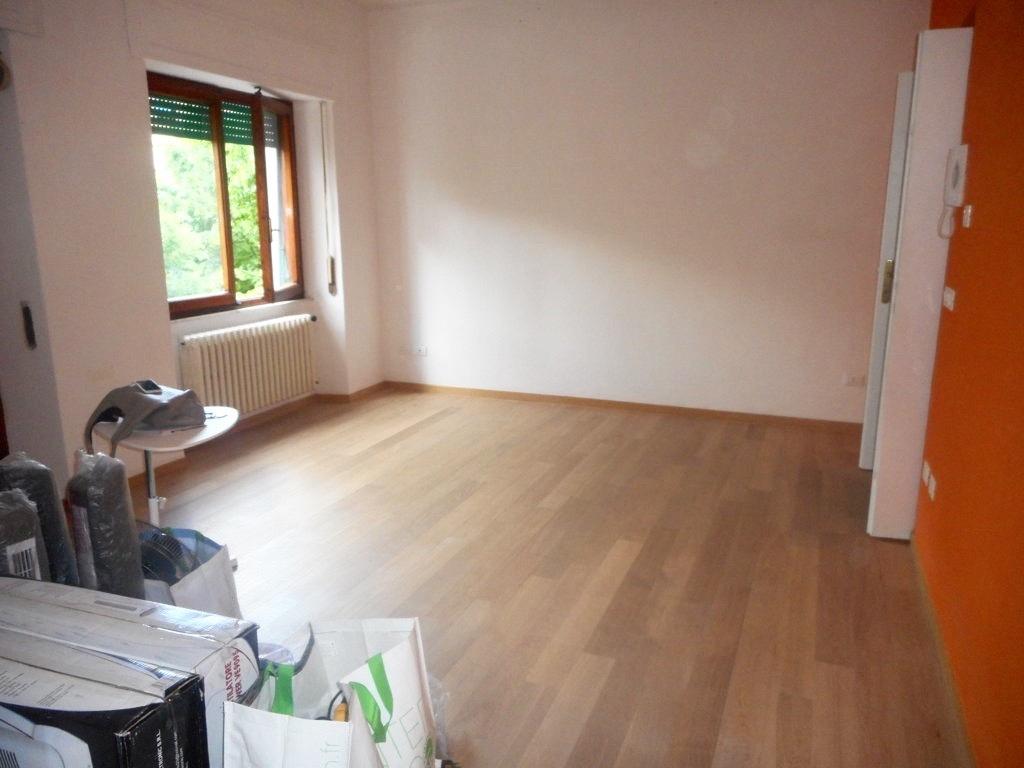 Appartamento in vendita, rif. LOG-44