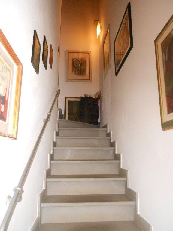 Villetta a schiera in vendita, rif. 381