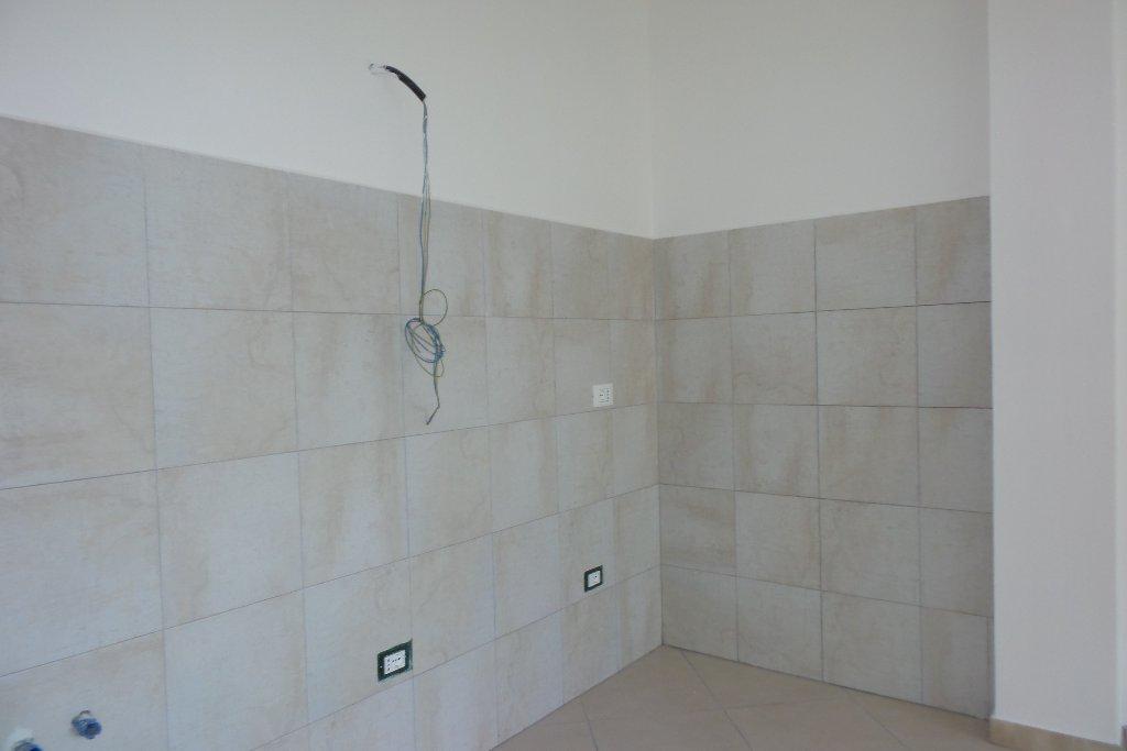 Appartamento in vendita a Empoli, 2 locali, prezzo € 130.000 | Cambio Casa.it