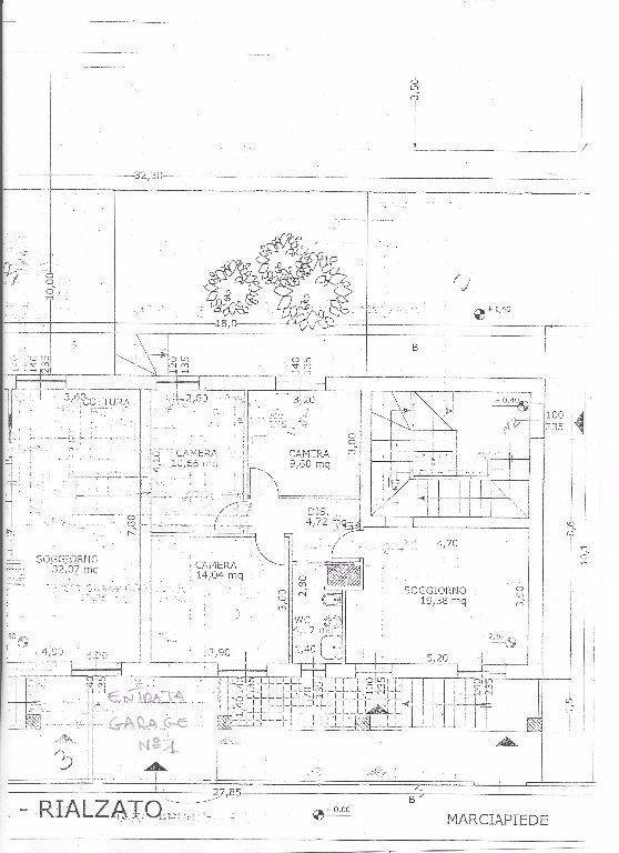 Appartamento in vendita a Venturina, Campiglia Marittima (LI)