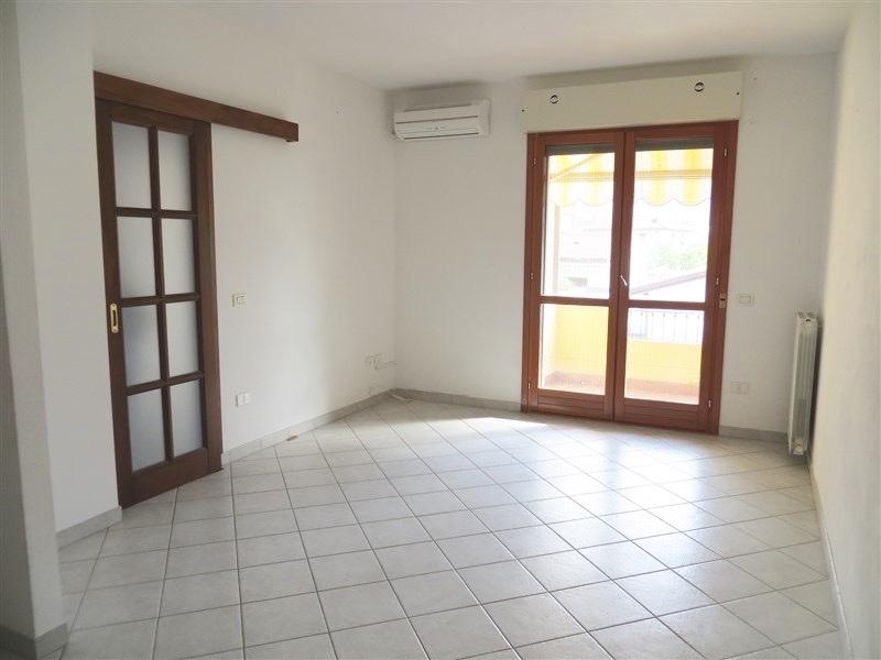 Appartamento in vendita, rif. LOG-47