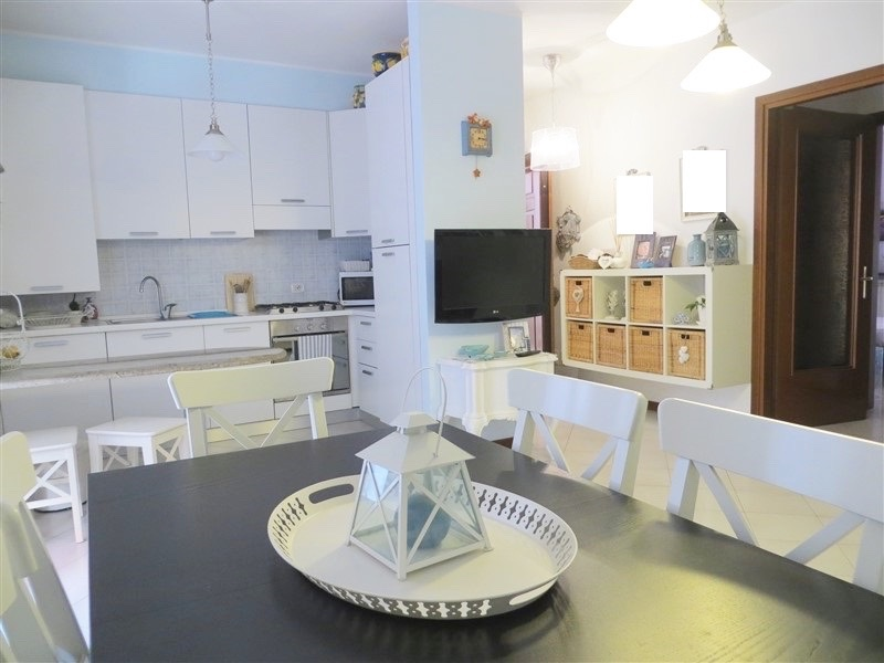 Appartamento in vendita, rif. LOG-48