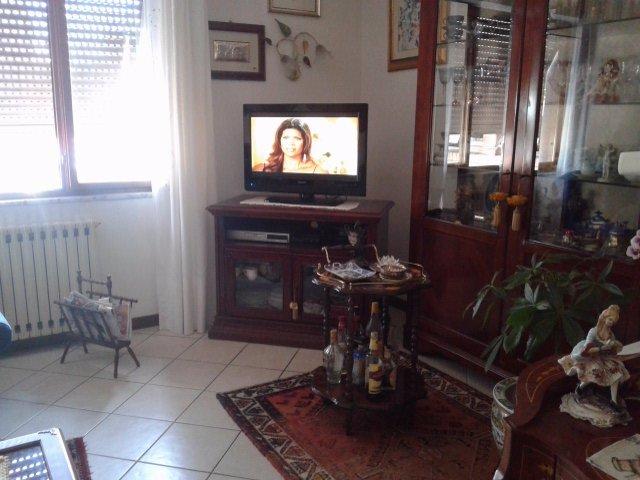 Appartamento in vendita a Avenza, Carrara (MS)