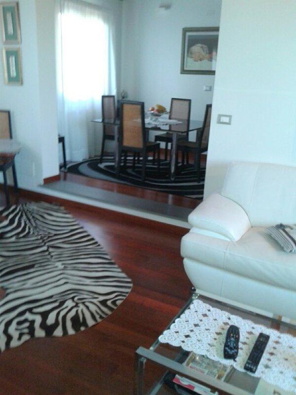 Casa semindipendente in vendita - Livorno