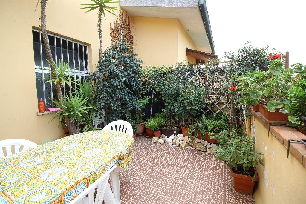 Appartamento in vendita, rif. B2264