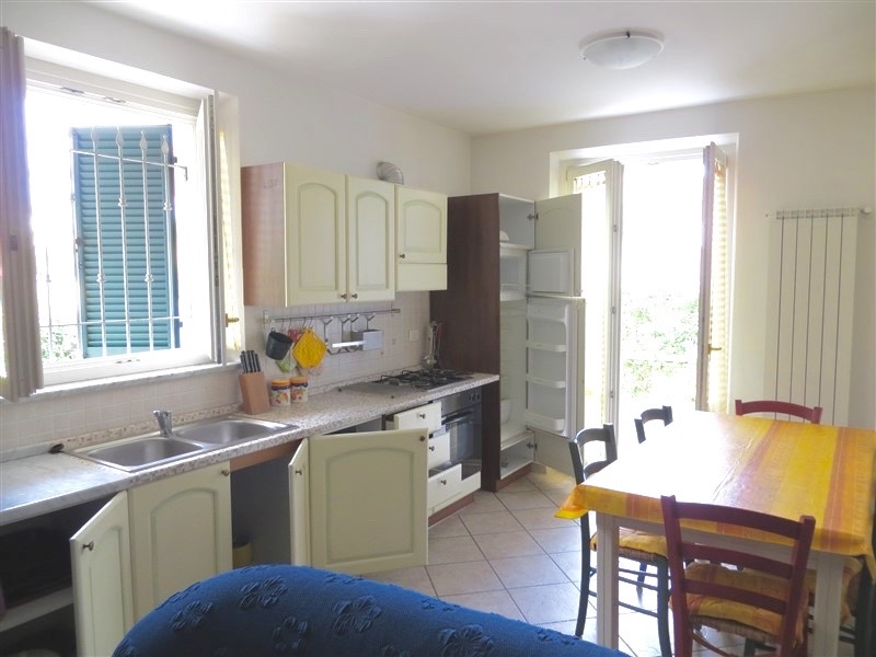 Appartamento in vendita, rif. LOG-50