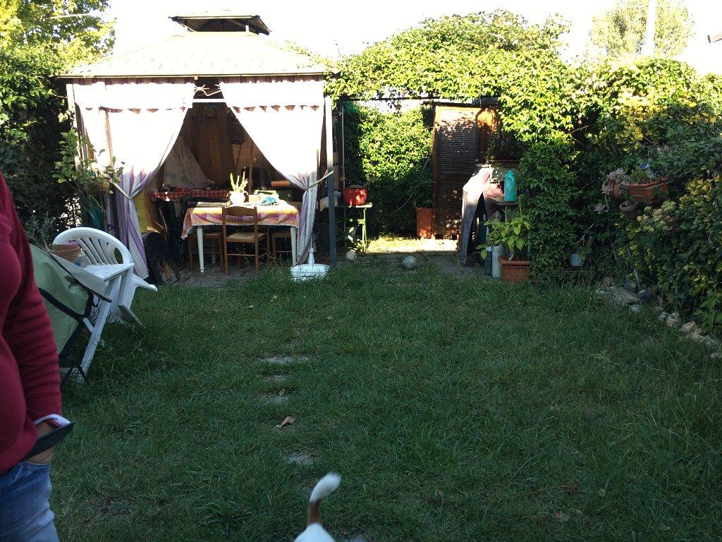 Appartamento in vendita a San Giuliano Terme, 4 locali, prezzo € 240.000   CambioCasa.it