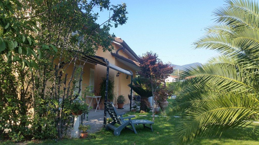 Villa singola in vendita, rif. 300628