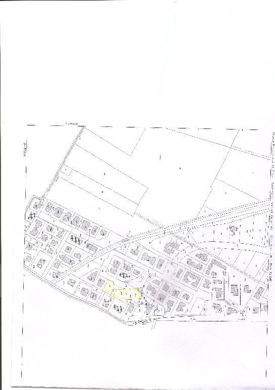 Terreno edif. residenziale in vendita a Calcinaia (PI)