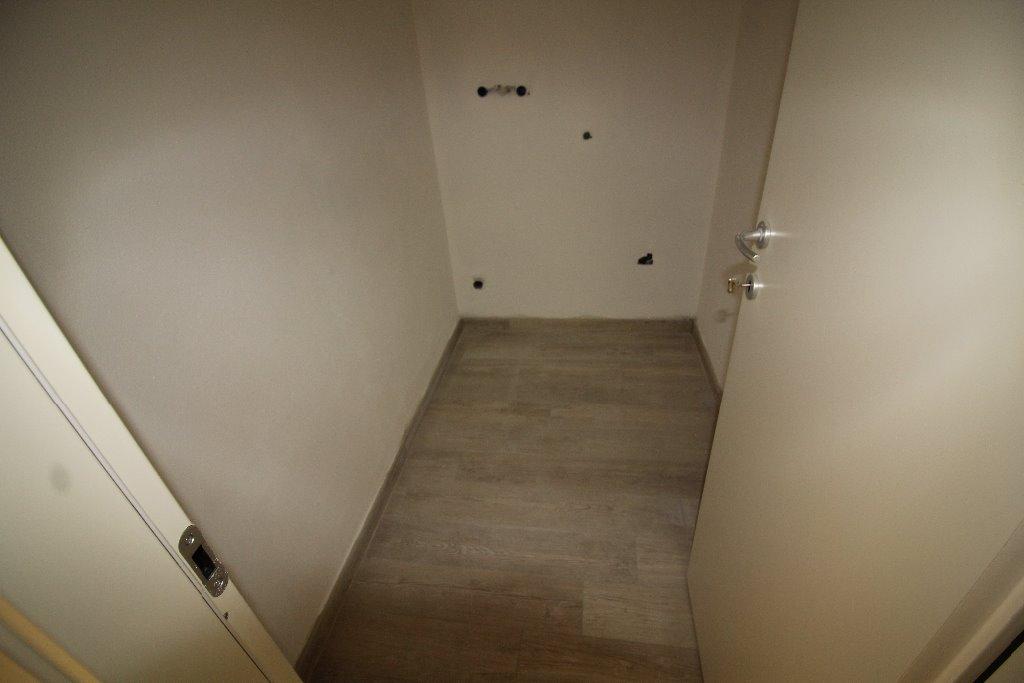 Appartamento in vendita, rif. B2268