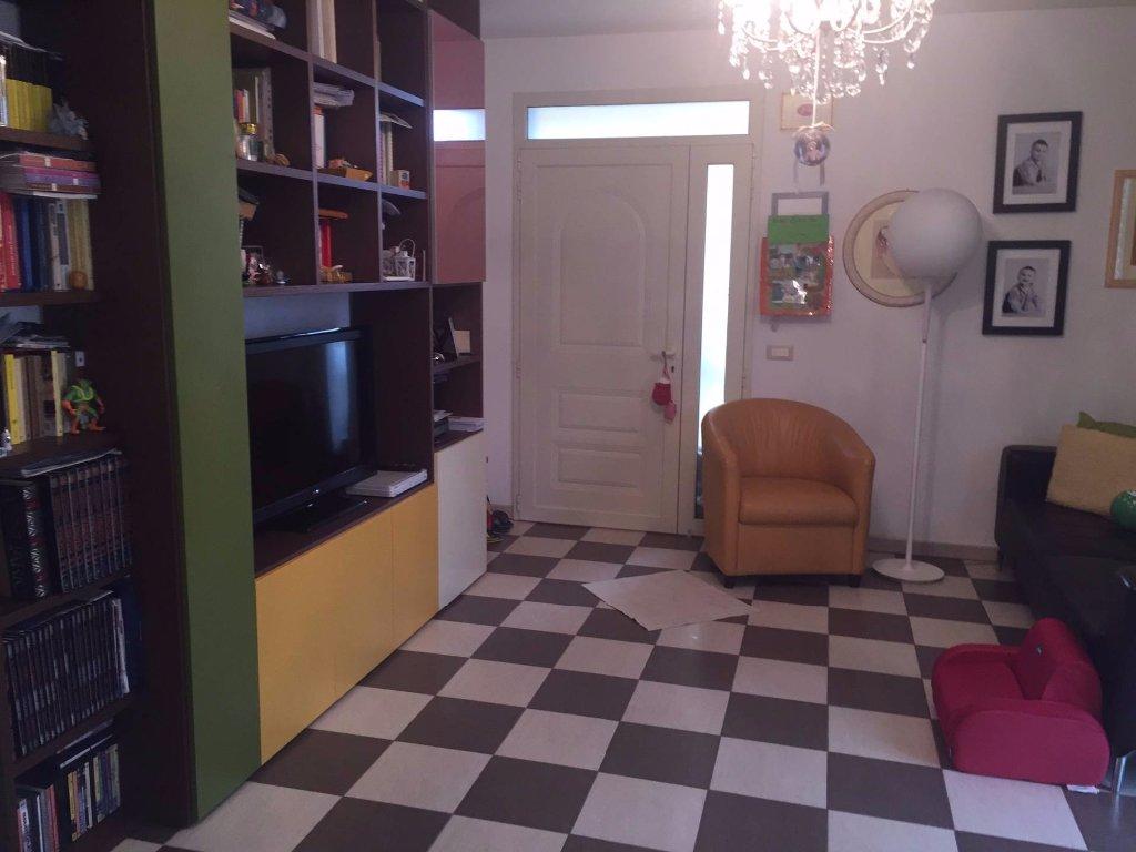 foto carosello 34012600
