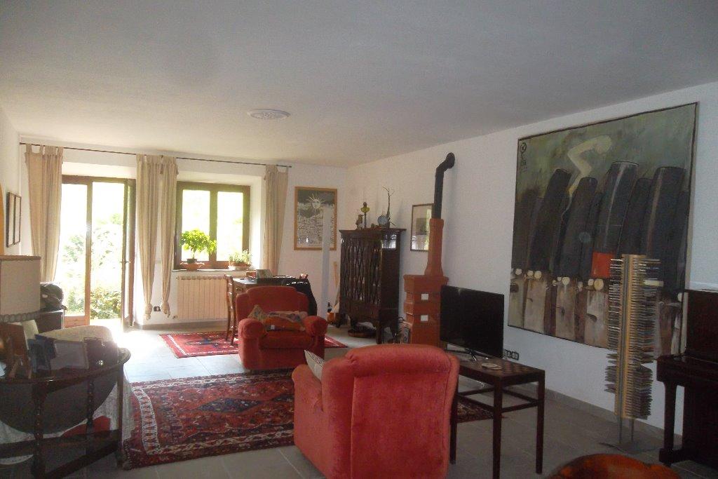 Colonica/casale in vendita a Castelmaggiore, Calci (PI)