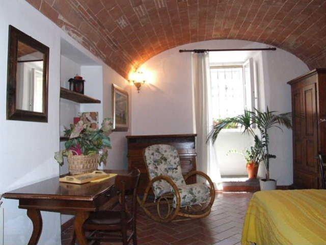 Appartamento in vendita a Pisa, 3 locali, prezzo € 225.000 | CambioCasa.it