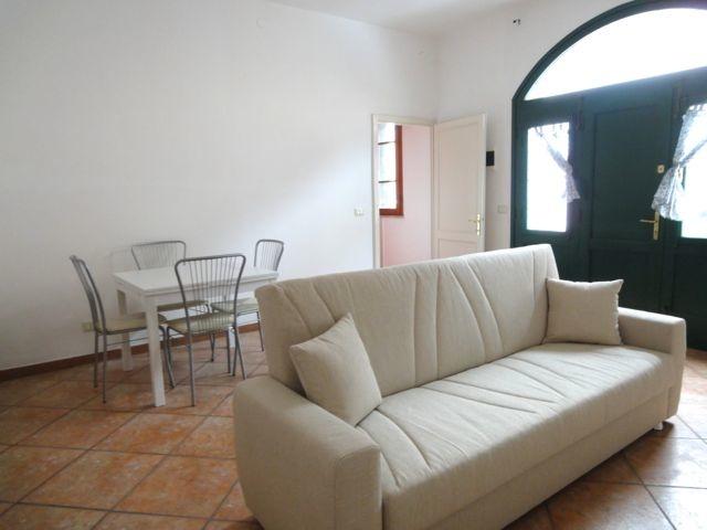 Appartamento a Bientina