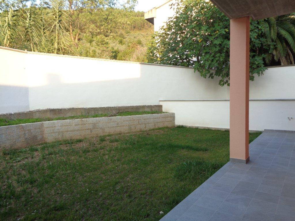 Villetta bifamiliare/Duplex a Calci