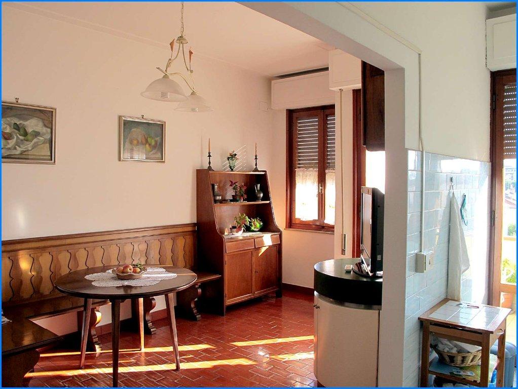 Appartamento in vendita, rif. 8095