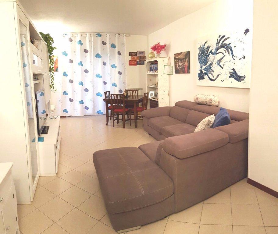 Appartamento in vendita, rif. 300632