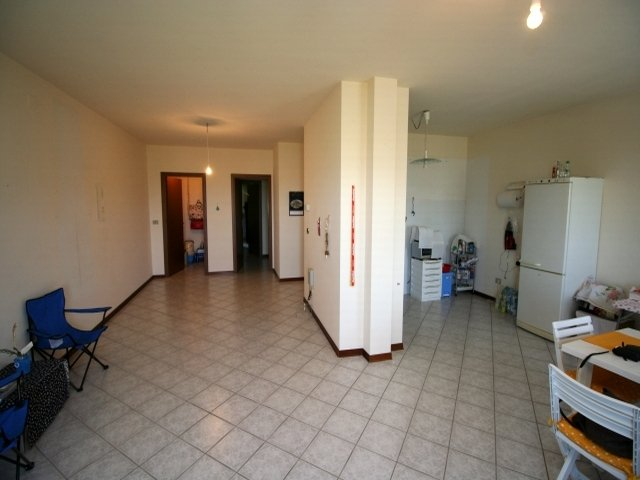 Appartamento in vendita a Vico D'elsa, Barberino Val d'Elsa (FI)