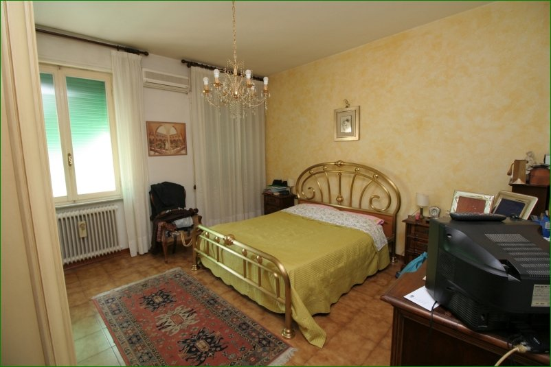 Appartamento in vendita, rif. SB409ap