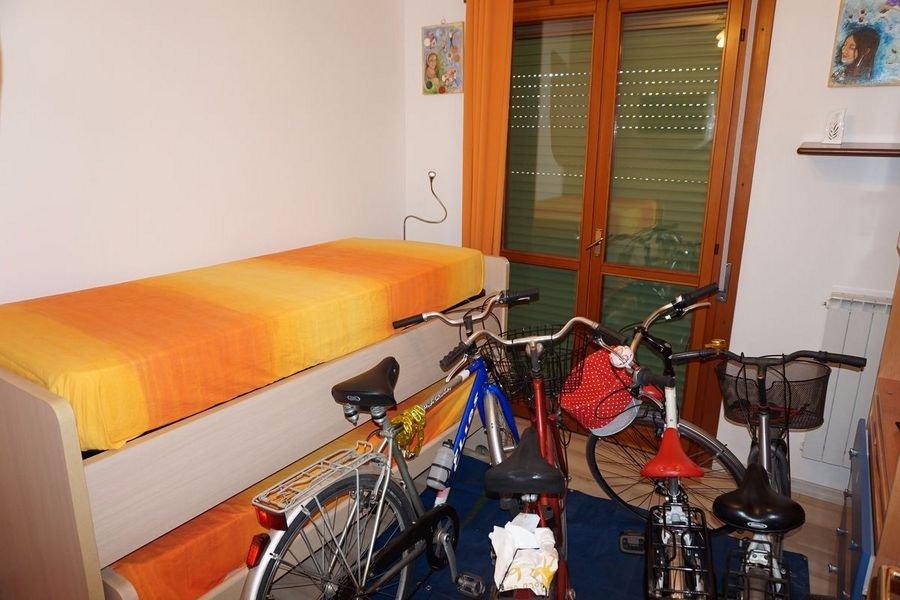 Appartamento in vendita, rif. 16-73
