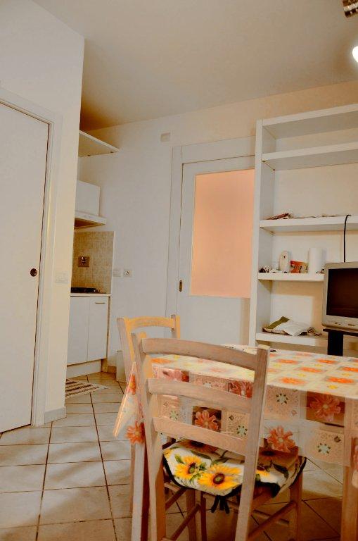 Immobiliare mannocci appartamento in vendita a riglione - Mannocci immobiliare ...