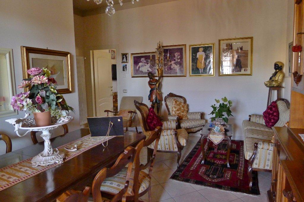 Appartamento in vendita, rif. S490