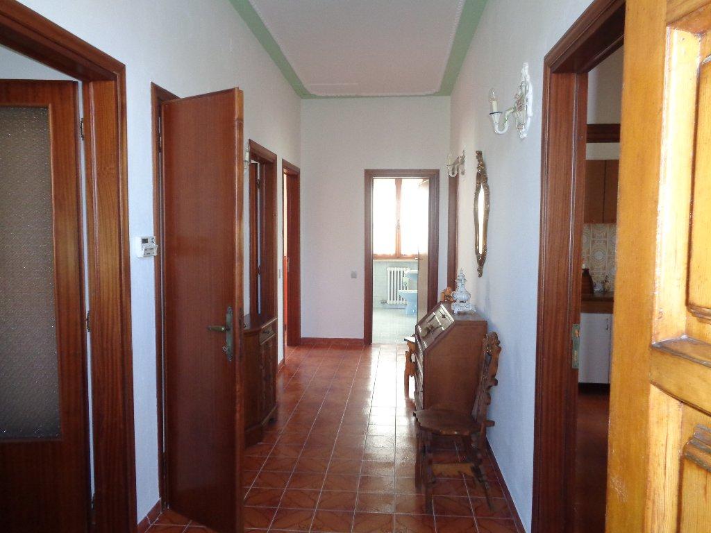 Villetta bifamiliare in affitto residenziale a Cascina (PI)