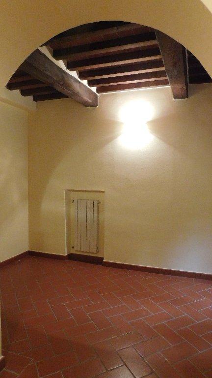 Appartamento in affitto a San Giovanni Alla Vena, Vicopisano