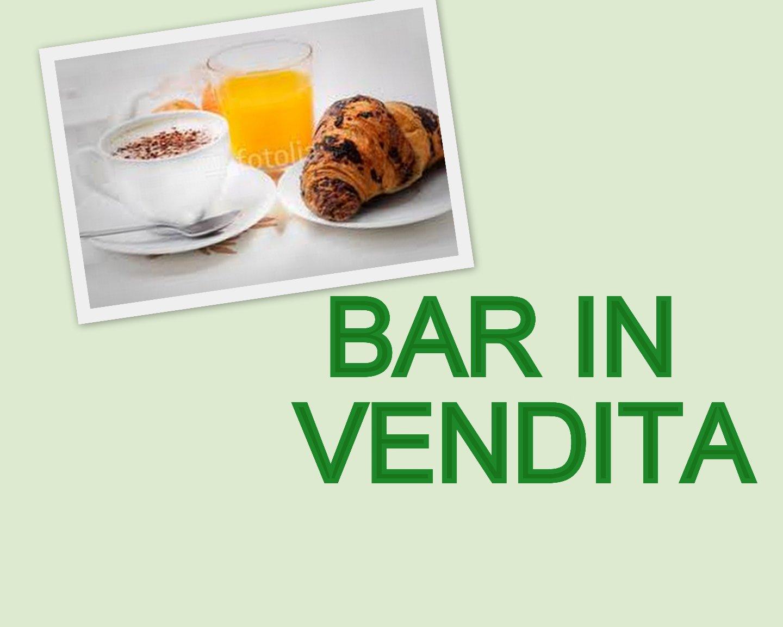 Bar in vendita - Livorno