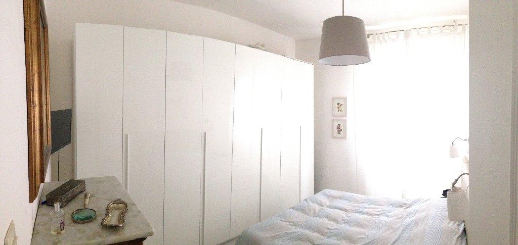 Appartamento in vendita a Livorno, 4 locali, prezzo € 100.000 | CambioCasa.it