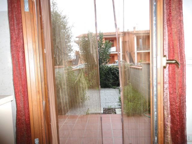 Appartamento in affitto, rif. CR688