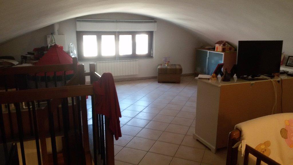 Soluzione Indipendente in vendita a Pisa, 5 locali, prezzo € 185.000 | Cambio Casa.it