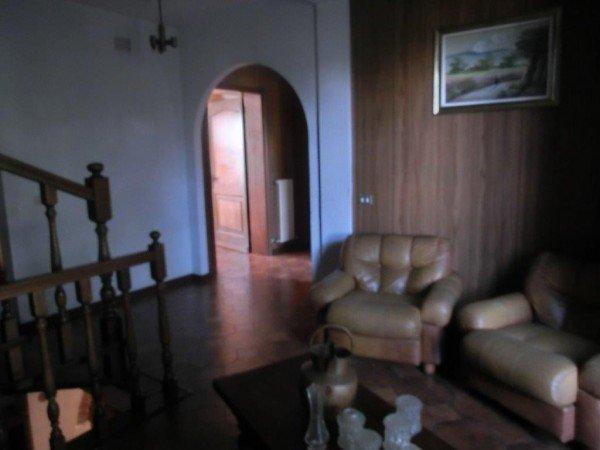 Villetta bifamiliare in Vendita, rif. MQ-2487