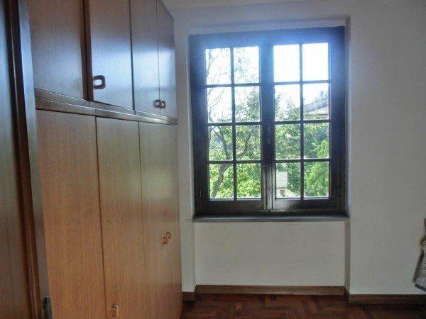 Villetta bifamiliare/Duplex in vendita, rif. MQ-2487