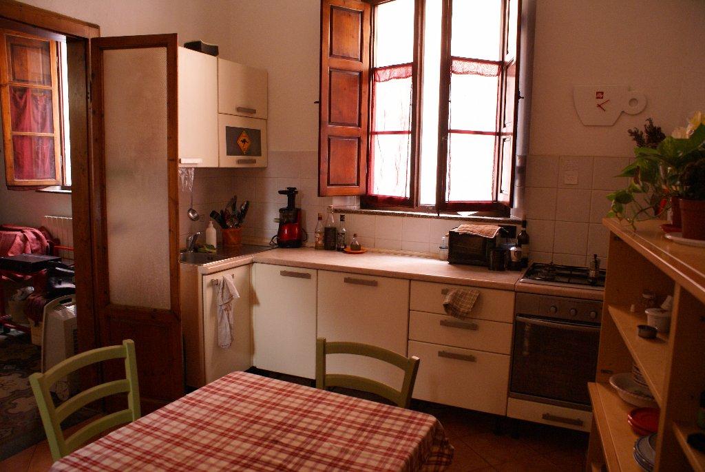 Casa singola a San Giuliano Terme