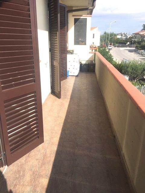 Appartamento in affitto, rif. cr691